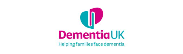 Dementia UK Charity convoy