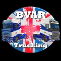 BVAR Trucking 3rd Birthday – 18th August 2021
